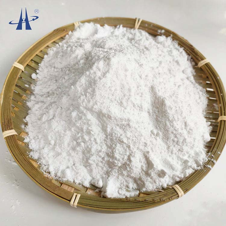 Potassium Sulfate Fertilizer